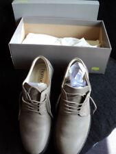 fd14558c Hotter Shoes for Men for sale | eBay