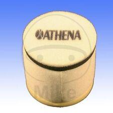 Productos Athena para la toma de aire y la distribución de combustilbe para motos Suzuki