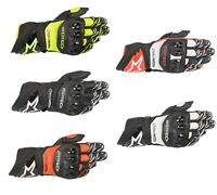 2019 Alpinestars GP Pro R3 Motorcycle Track Day Racing Gloves  - Pick Size/Color
