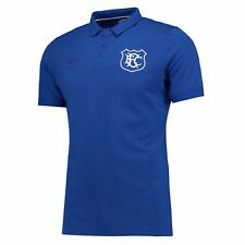 Adults Large Everton Commemorative Shirt H1101