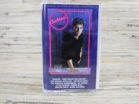 Cassette Tape COCKTAIL Movie Original Motion Picture Soundtrack