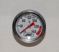 0459 Engine Oil Temperature Gauge Suzuki DR350 VS1400 Intruder