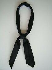 US NAVY Neckerchief (Tie) - New