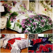 Unbranded Novelty 100% Cotton Home Bedding