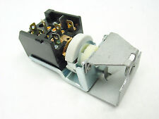 New 1964 Ford Thunderbird Headlight Switch
