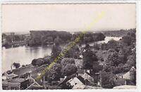 CPSM 95220 HERBLAY La vallée de la Seine vers Conflans Edit ABEILLE