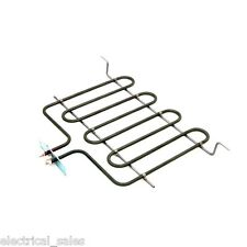 BELLING BEKO NEW WORLD LAMONA LEISURE GRILL COOKER HEATING ELEMENT COMPATIBLE
