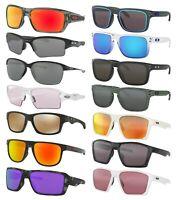 Oakley Sunglasses Holbrook Jupiter Flak Unstoppable Turbine Targetline