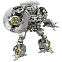 *Transformers Masterpiece Movie Series MPM-9 Autobot Jazz