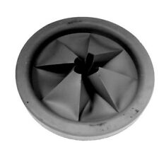 In-sink-erator Disposer Splash Guard 11005