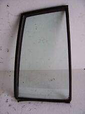 Daihatsu Cuore VII L2 L251 (03-07) : Seitenscheibe hinten rechts für 5-Türer
