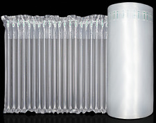 300m Inflatable Ultra Strong Air Column Cushion for shockproof packaging