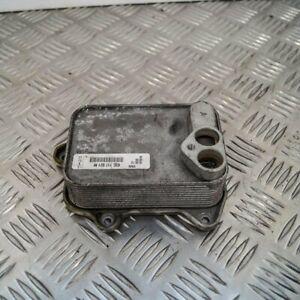 VW PASSAT B7 Oil Cooler 03C117021M 1.4 TSI