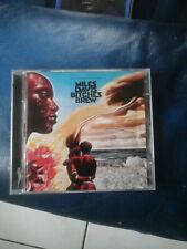 CD MILES DAVIS BITCHES BREW 2CD