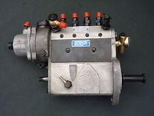 12B106 2.2 pompa di carburante Diesel BMC FX3 FX4 LONDON TAXI Marine Gypsy RARO