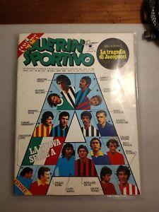 Guerin sportivo1978