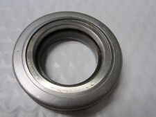 Clutch Release Bearing BUICK OLDS PONTIAC THROW OUT BEARING CHEVY GMC JEEP