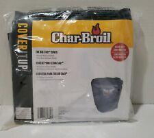 Char-Broil The Big Easy Turkey Fryer Heavy Duty Cover