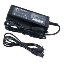 Ac Dc adapter for LaCie d2 quadra 1TB eSATA Firewire 400/800 301398U Little Big