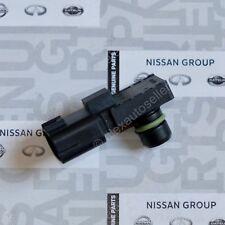 OEM Nissan Evap Boost Pressure Sensor 22365-AM60A