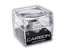 Rega Carbon Moving Magnet (MM) Cartridge