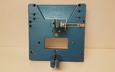 Copydex Joint Master Sawing Jig 1970s(R)