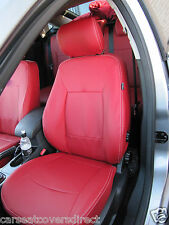 ford mondeo 4th gen car seat covers
