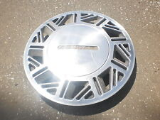 "1987-1988 Mercury Cougar 14"" Factory Hubcap Wheel Cover OE #854"
