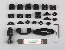 Corner Sidewall Bender Frame Repair Tool Kit Set For iphone 6/5/4