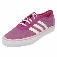 adidas Standard Width (D) Trainers for Women