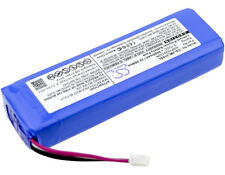 Quality Battery for JBL Charge 3 2015 Version GSP1029102R NEW