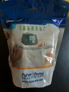 Fisher & Paykel F&P ESON, Nasal CPAP Maske, Größe M, OVP neu!!! Schlafapnoe
