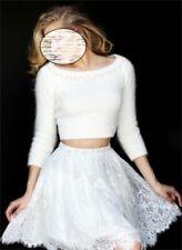 Original Kleid Sherri Hill, 50549 sehr apart