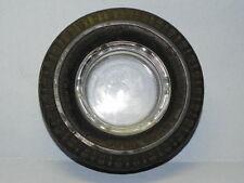 Kelly Springfield Rubber Tire Ashtray_3451