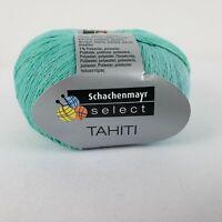 5  color choices SCHACHENMAYR REGIA  Wool and the Gang Kinda Magic Sock Yarn