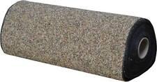 Steinfolie 40 cm Breite Natur / Sand für Teich Folie Bachlauf Teichrand Ufer