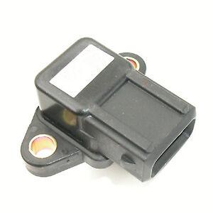 Manifold Absolute Pressure Sensor Delphi PS10078