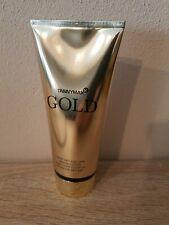 Sonnenkosmetik / Tannymaxx Gold 999,9 / 1 Stk.                      PORTA DE SOL