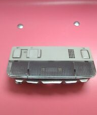 VW Transporter T5 / Caddy 2K / Passat / Golf Mk4 Front Interior Light