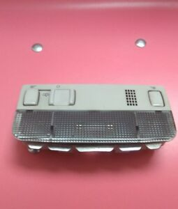 VW Transporter T5 / Caddy 2K / Passat / Golf Mk4 Front Interior Light .