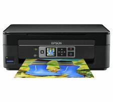 Epson Expression Home XP-352 Wi-Fi Printer, Scan and Copy With Air Print