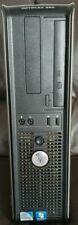 Dell OptiPlex 380 Dual Core E5800 3.2GHz 4GB Ram (No HDD) Desktop PC