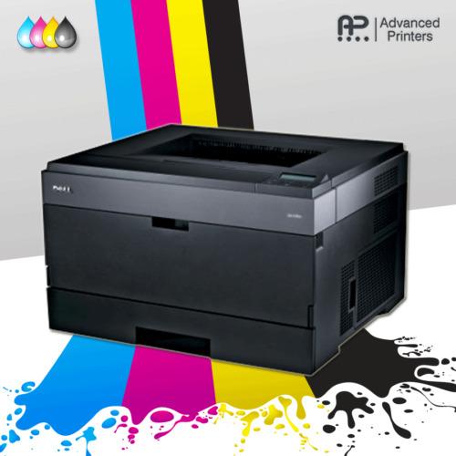 Info Dell 2330dn Printer Travelbon.us