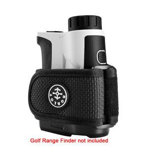 Golf Rangefinder Holder Strong Magnet Multi Purpose Mount for Golf Cart Railing