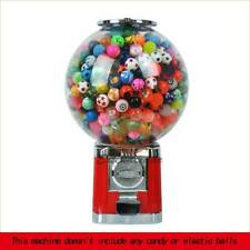 1PCS New automatically toy vending machines Candy vending machine
