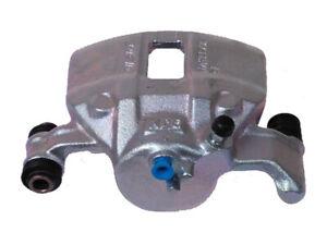 Front Right Brake Caliper A.B.S. 728822 for Honda CRX, Civic, Prelude