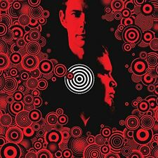 Thievery Corporation - Cosmic Game [New Vinyl] Gatefold LP Jacket