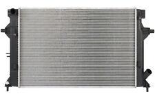 Radiator For Hyundai Elantra Elantra GT 13609