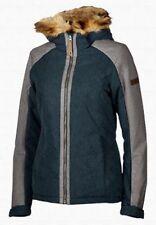 Ziener Ski- & Snowboard-Jacken für Damen