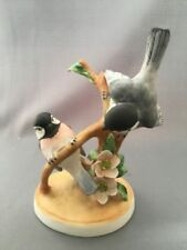 Unboxed Vintage Original British Art Pottery Figurines
